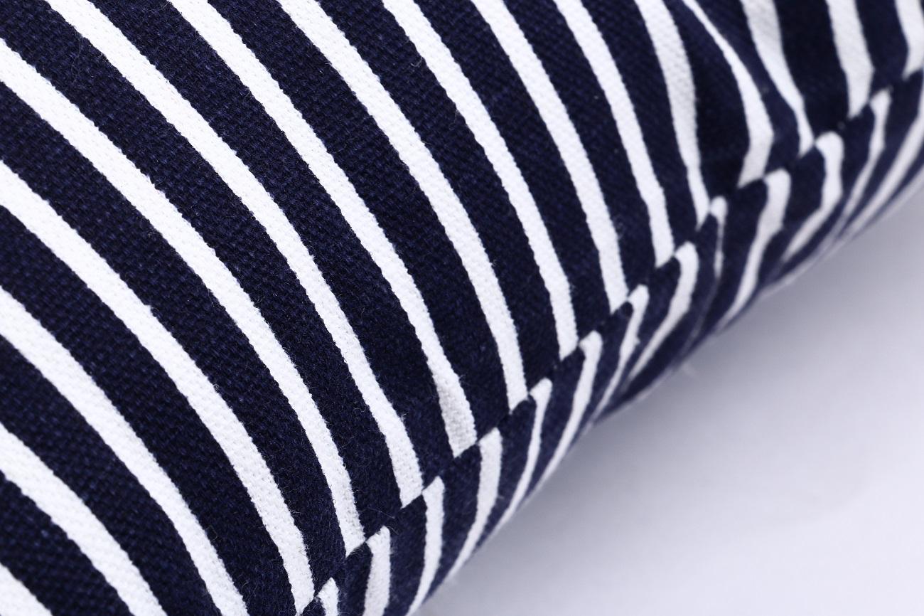 Cushion Navy