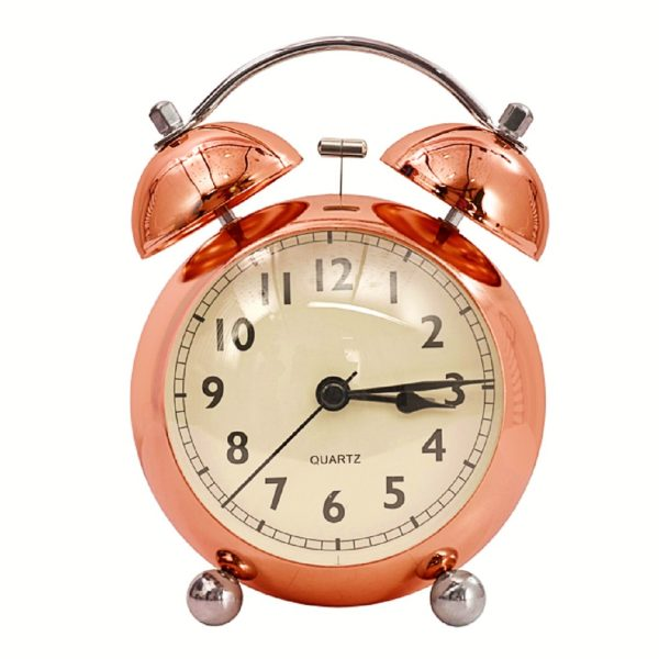 alram clock online