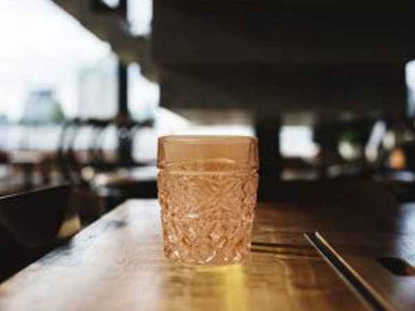 whiskey glass online