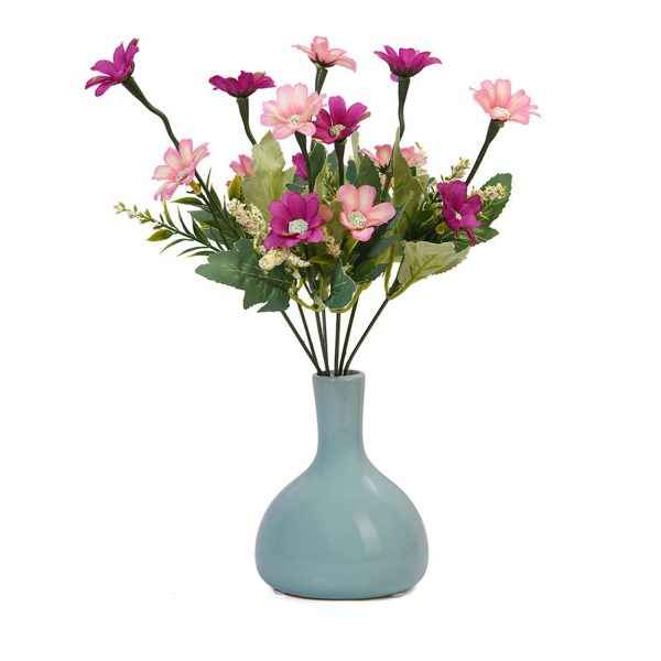 vase buy online