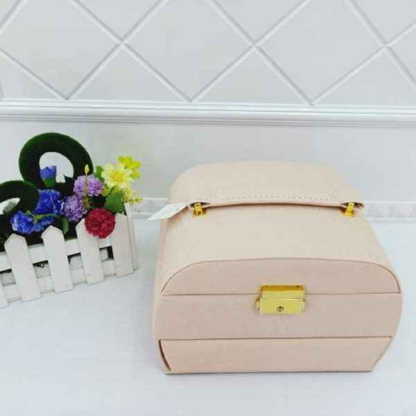 Jewellery Box online