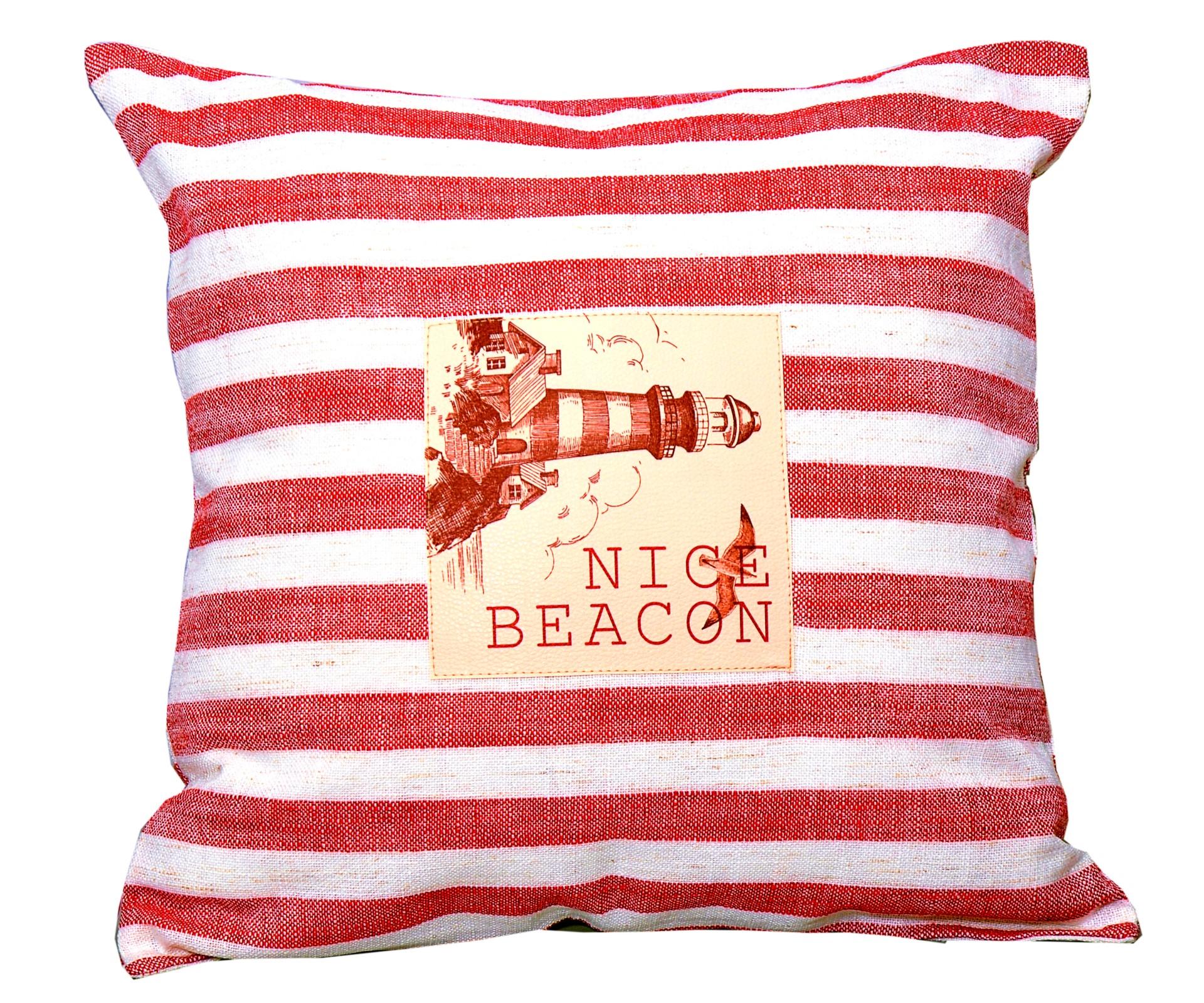 sofa cushions cover