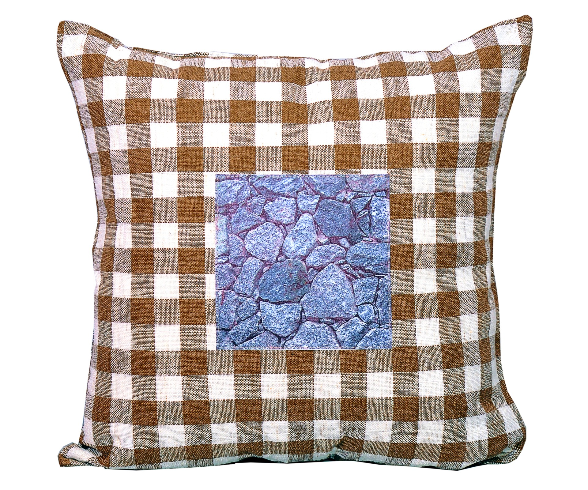 cushion cover bedroom