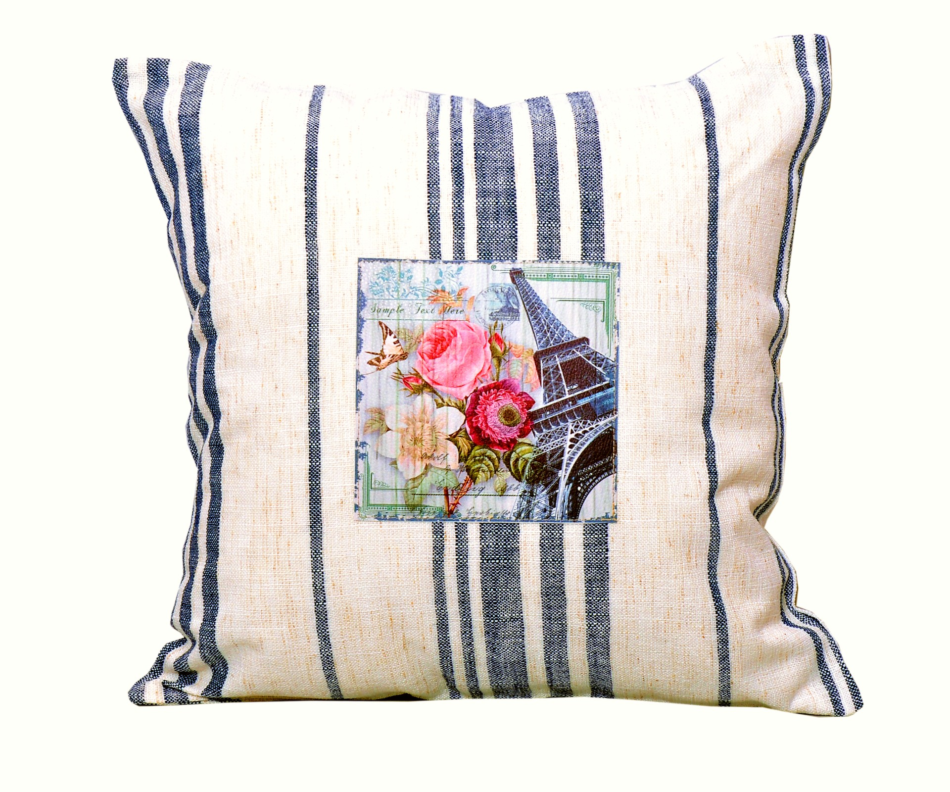 Best Cushion cover online