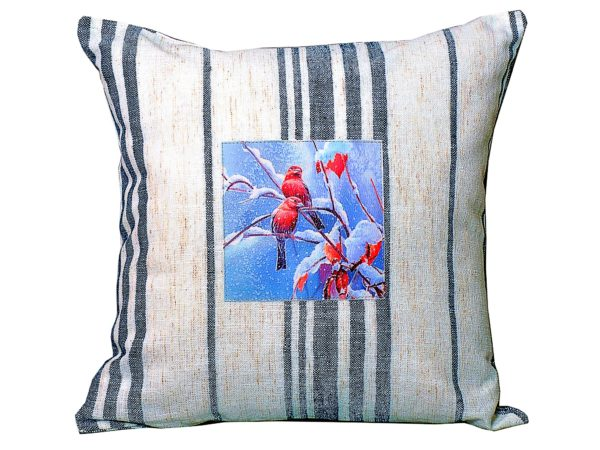 pillow cover online