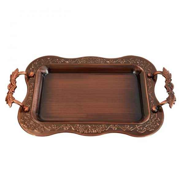 Designer Serving Tray