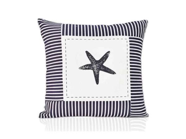 Cotton Cushion Cover online